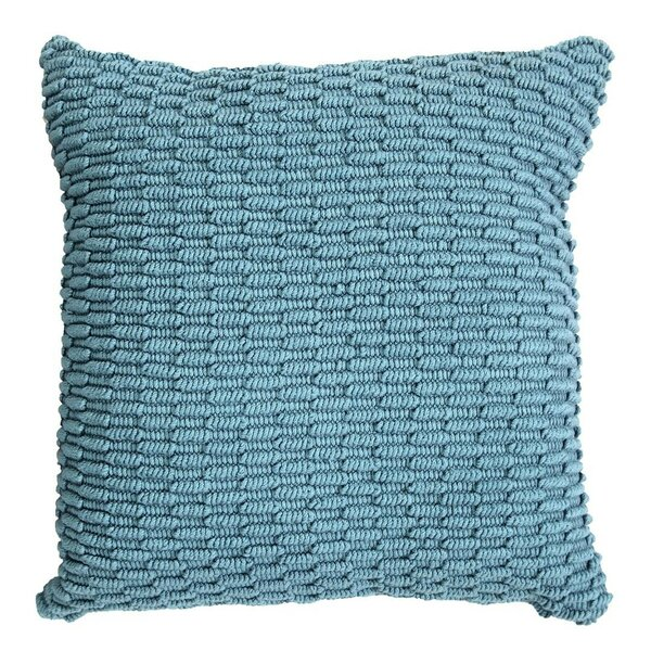 Kwan Throw Pillow by Wrought Studio