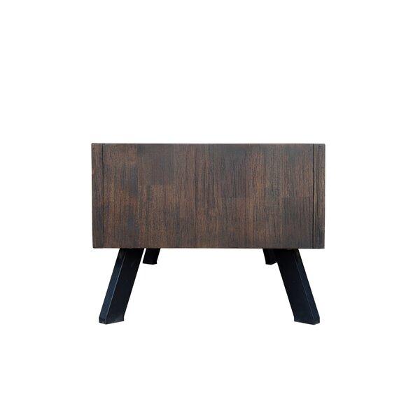 Raylene Coffee Table By Wrought Studio