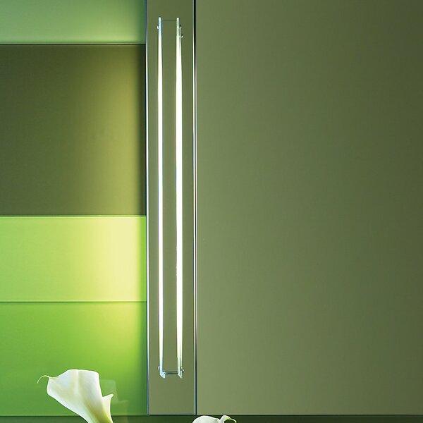 Reflexion 1-Light Bath Bar by Robern