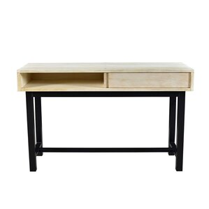 Dodson Console Table by Latitude Run