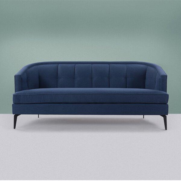 Nibbi Sofa by Brayden Studio