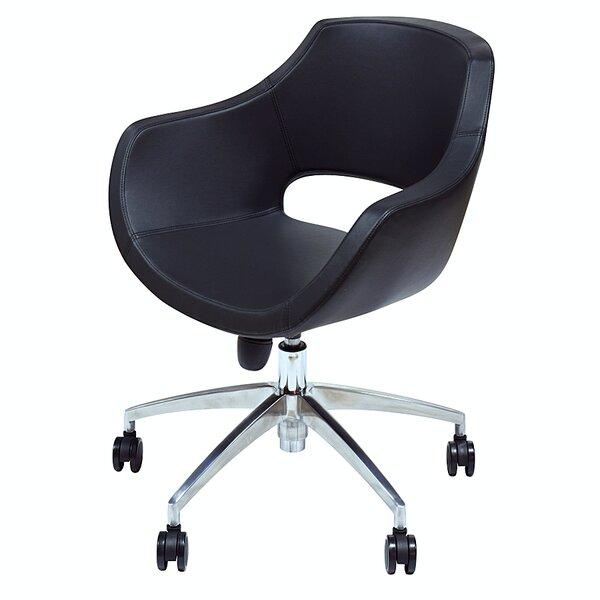 Platt Desk Chair by Modern Chairs USA