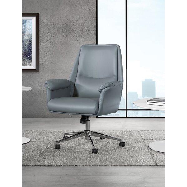 Bellrive Executive Chair