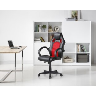 Hottinger Ultimate Gaming Chair