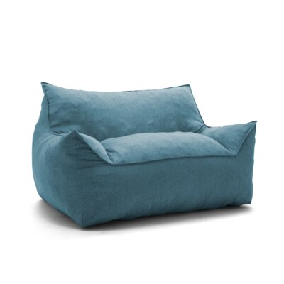 Extra Large Recliner Covers Wayfair