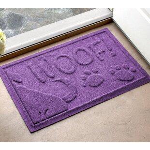 Dog U0026 Cat Door Mats
