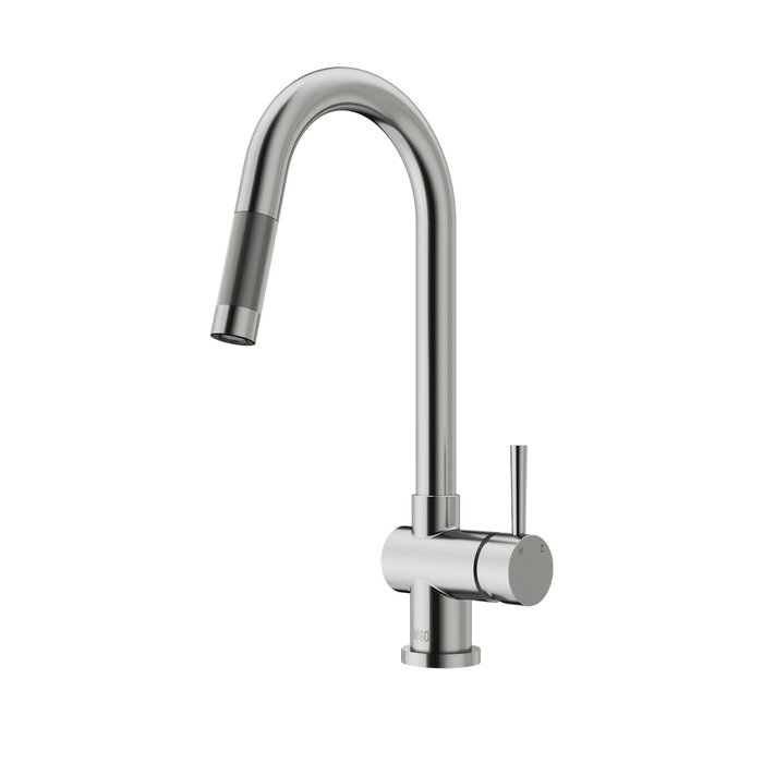 sink gauge kitchen soap undermount faucet bowl steel and dispenser with rinse faucets pre kraus stainless chrome com double combo
