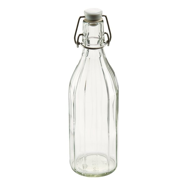 Reusable Carafe by LEIFHEIT