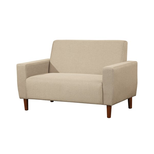 Oak Bluffs Loveseat By Zipcode Design Zipcode Design