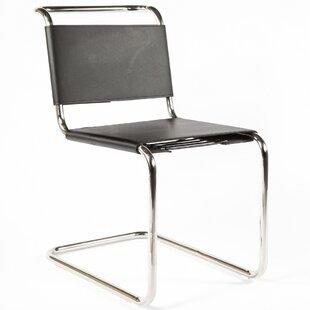 El Torro Side Chair by Stilnovo