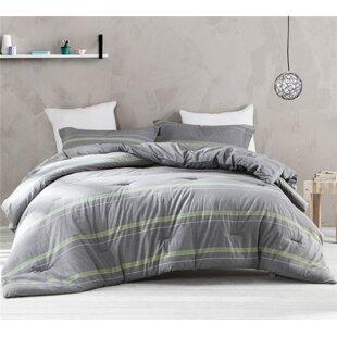 Ponce Comforter