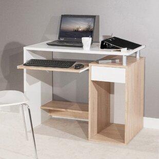 Hazley Desk