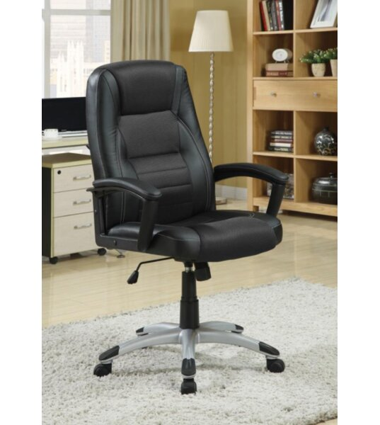 Fermin Executive Chair by Winston Porter