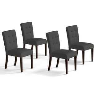 4 Kitchen & Dining Chairs You\'ll Love   Wayfair
