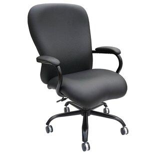Big Manu0027s Desk Chair