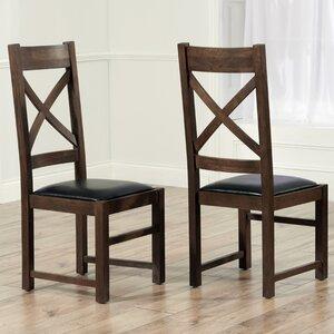 Essgruppe Coggins mit ausziehbarem Tisch und 8 Stühlen von Marlow Home Co.