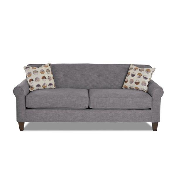 Sbastien Sofa by Birch Lane�� Heritage