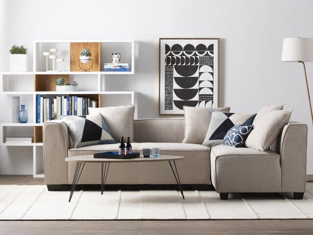 Wondrous Emeline Throw Pillow Short Links Chair Design For Home Short Linksinfo