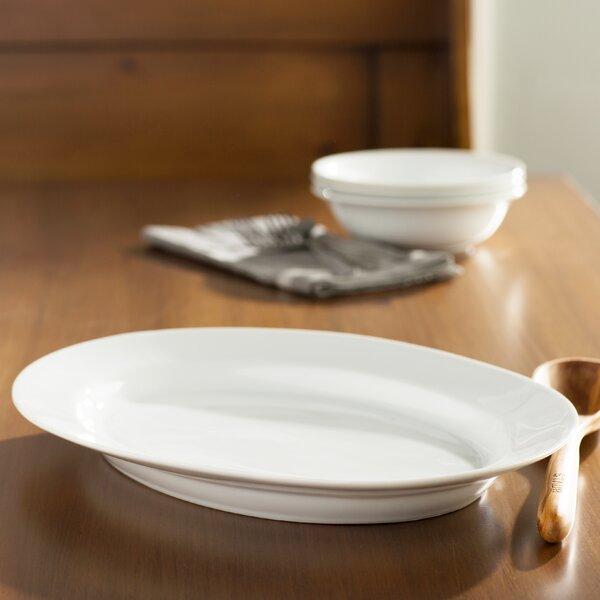 Renava Platter by Mint Pantry