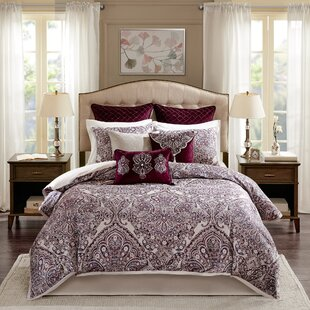 Bombay Bedding Sets You\'ll Love | Wayfair
