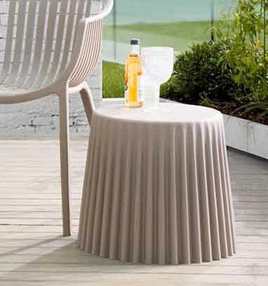 Blairwood Garden Stool by Ebern Designs