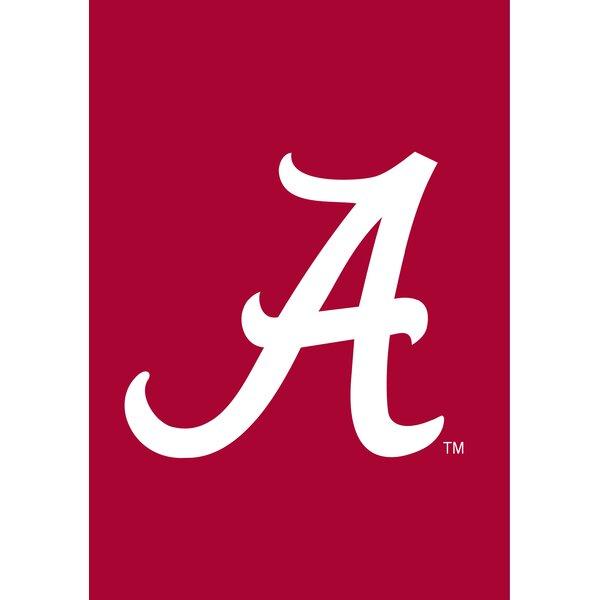 NCAA Vertical Flag by Team Sports America