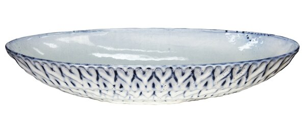 Decorative Bowl by Donny Osmond Home