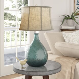 Shire Gl Table Lamp