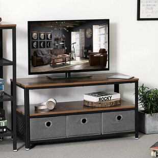 Walters TV Stand