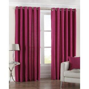 gardinen vorh nge l nge der gardine bis 140 cm. Black Bedroom Furniture Sets. Home Design Ideas