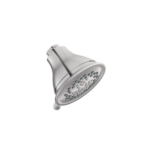 Envi Eco-Performance Shower Head by Moen
