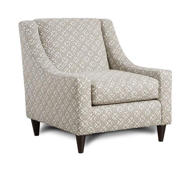 Hilyard Side Chair by Brayden Studio