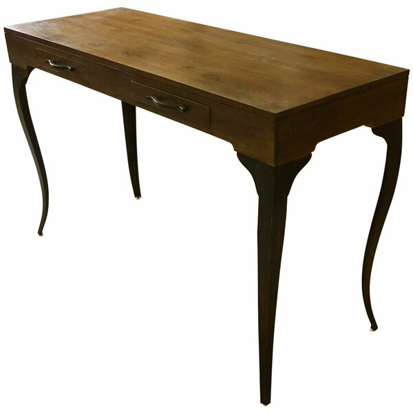 Review Giblin Console Table