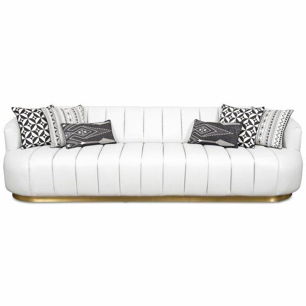 Avalon Sofa by ModShop