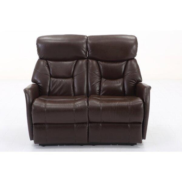 Astounding 1 Damato Dual Reclining Loveseat By Red Barrel Studio 2019 Creativecarmelina Interior Chair Design Creativecarmelinacom