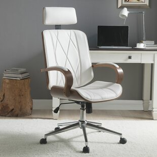 Easter Compton Task Chair