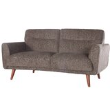 Ashlee Loveseat by Corrigan Studio