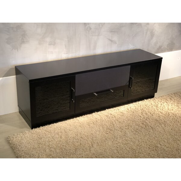 Kenwick TV Stand For TVs Up To 78