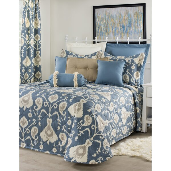 Eve Single Bedspread