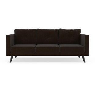 Crothers Sofa