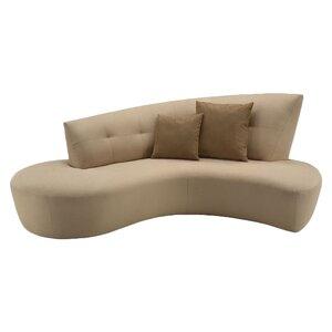 Odyssey II Sofa by Lazar