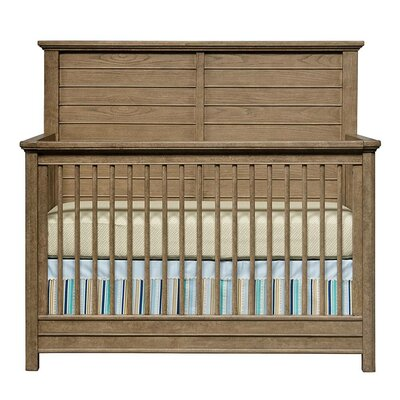 Convertible Crib Seed photo