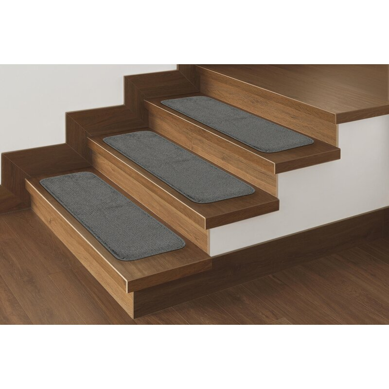 Lorna Stair Treads