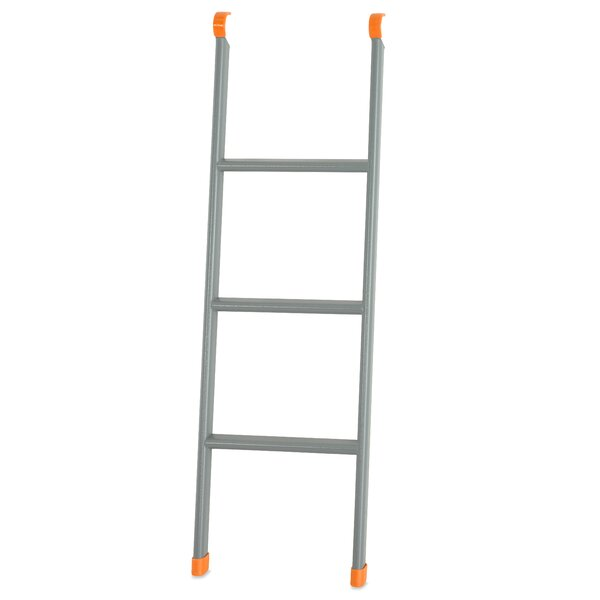11.5 Trampoline Ladder by Upper Bounce
