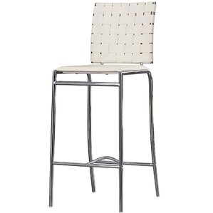 "Whitehall 26"" Bar Stool (Set of 2)"