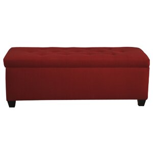 bedroom storage bench. Save to Idea Board Modern Bedroom  Upholstered Benches AllModern
