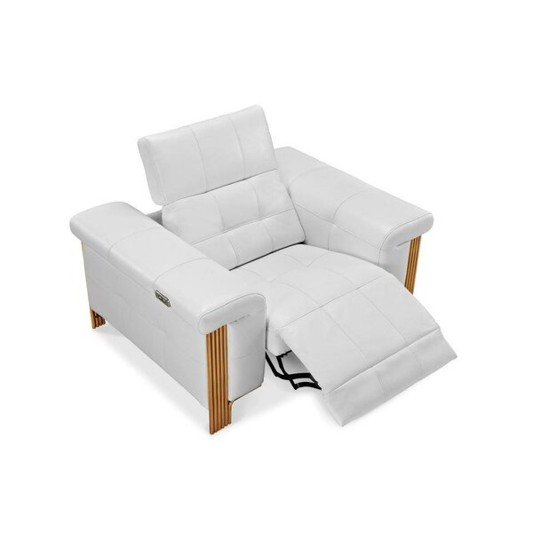 Paine Recliner by Orren Ellis
