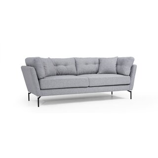 Ame Sofa by Latitude Run SKU:DE111676 Details