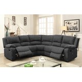 https://secure.img1-ag.wfcdn.com/im/20826090/resize-h160-w160%5Ecompr-r85/5200/52001162/Kimble+Symmetrical+Reclining+Sectional.jpg