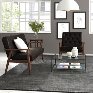 https://secure.img1-ag.wfcdn.com/im/20827544/resize-h310-w310%5Ecompr-r85/7887/78878719/Zoee+Contemporary+3+Piece+Living+Room+Set.jpg